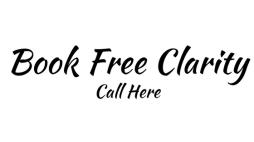 clarity-call-3