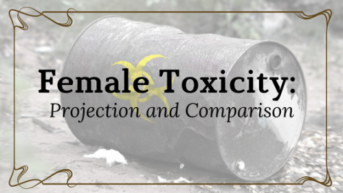 Female Toxicity_