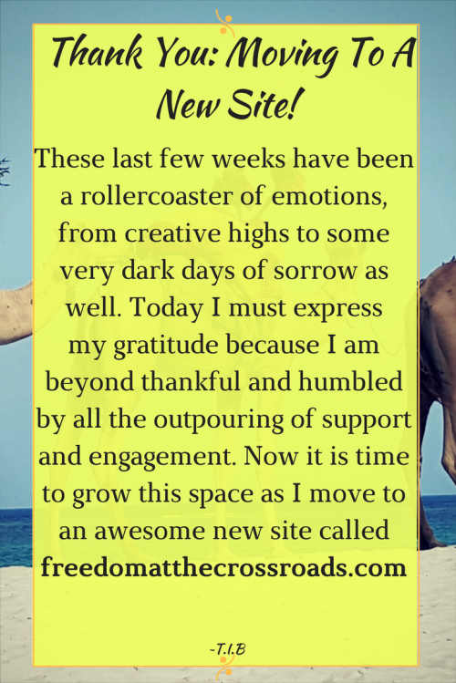 Copy of Feeling thankful (2).png